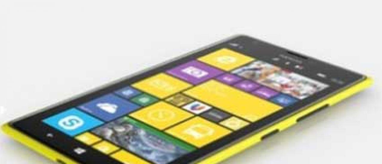 Windows Phone 8.1 : qu'est-ce qui va changer ?