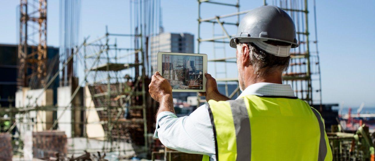 Conseils pour travailler en dehors du bureau avec sa tablette