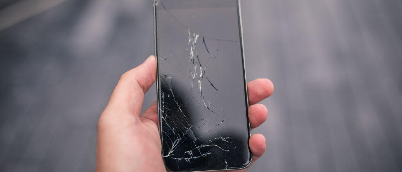 Comment faire réparer son téléphone mobile ?