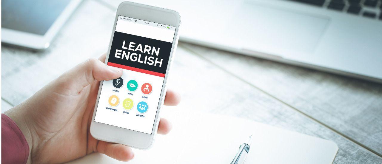 Les meilleures applis pour apprendre les langues