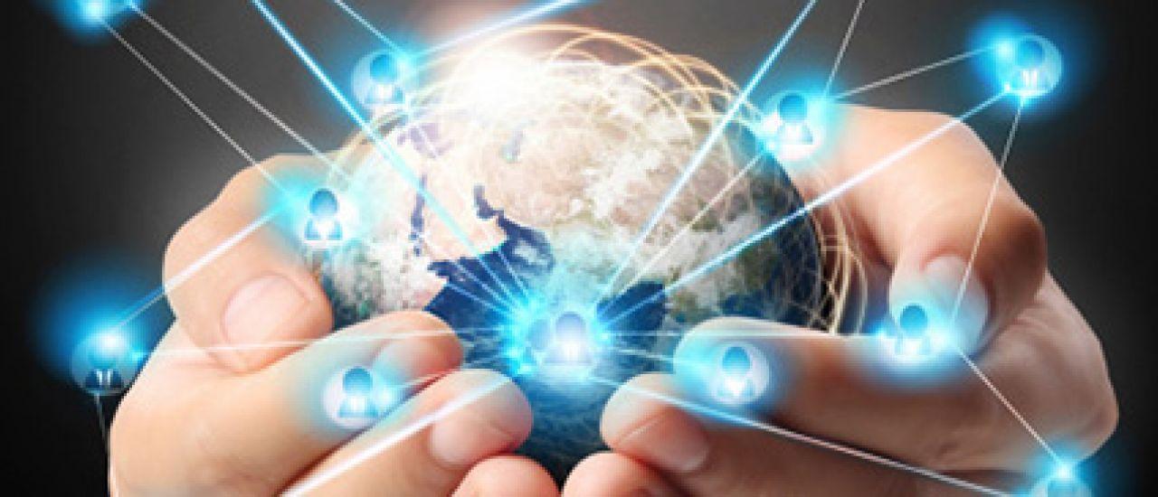 3 bonnes raisons d'adopter les réseaux sociaux