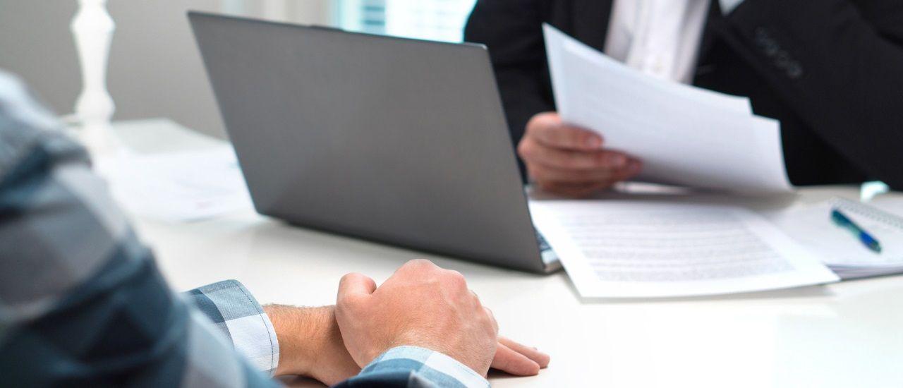 Recruter un salarié grâce aux outils digitaux
