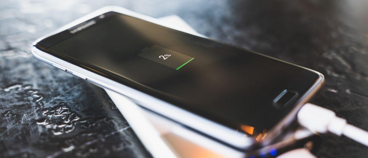 5 mythes qui existent encore sur les batteries