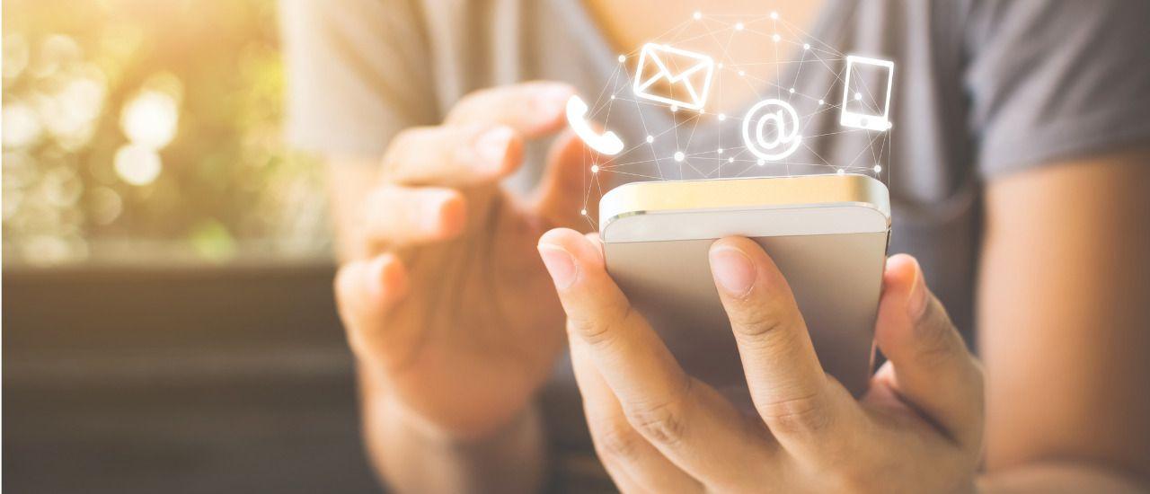 Comment donner envie de vous contacter via votre site