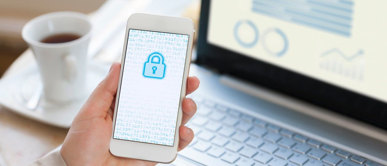 Vol de données : les 5 risques à éviter