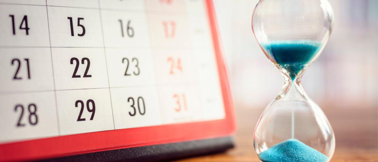 Cotisations sociales : vous avez jusqu'au 30 décembre pour demander un paiement trimestriel en 2021