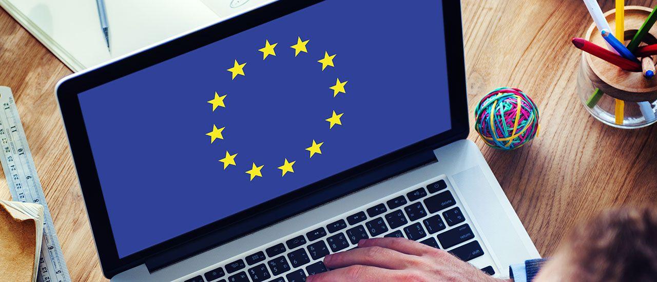 Financements européens : pensez-y pour la création de votre entreprise !