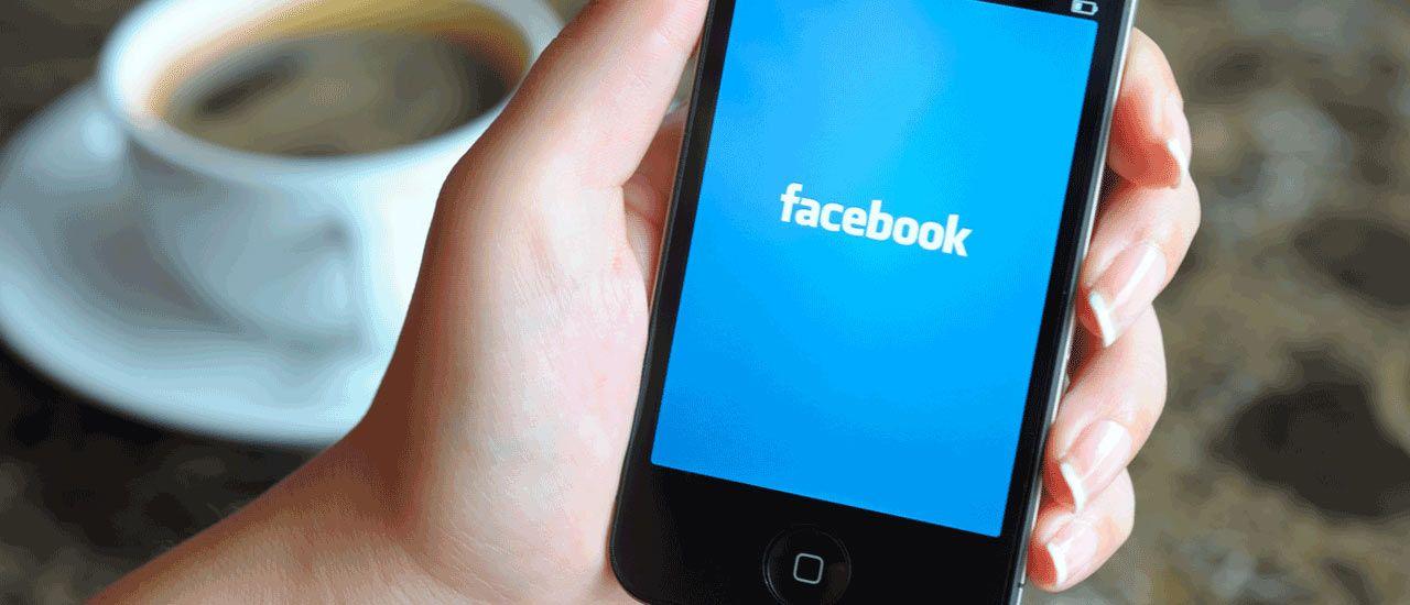 Comment créer une page Facebook pour votre entreprise