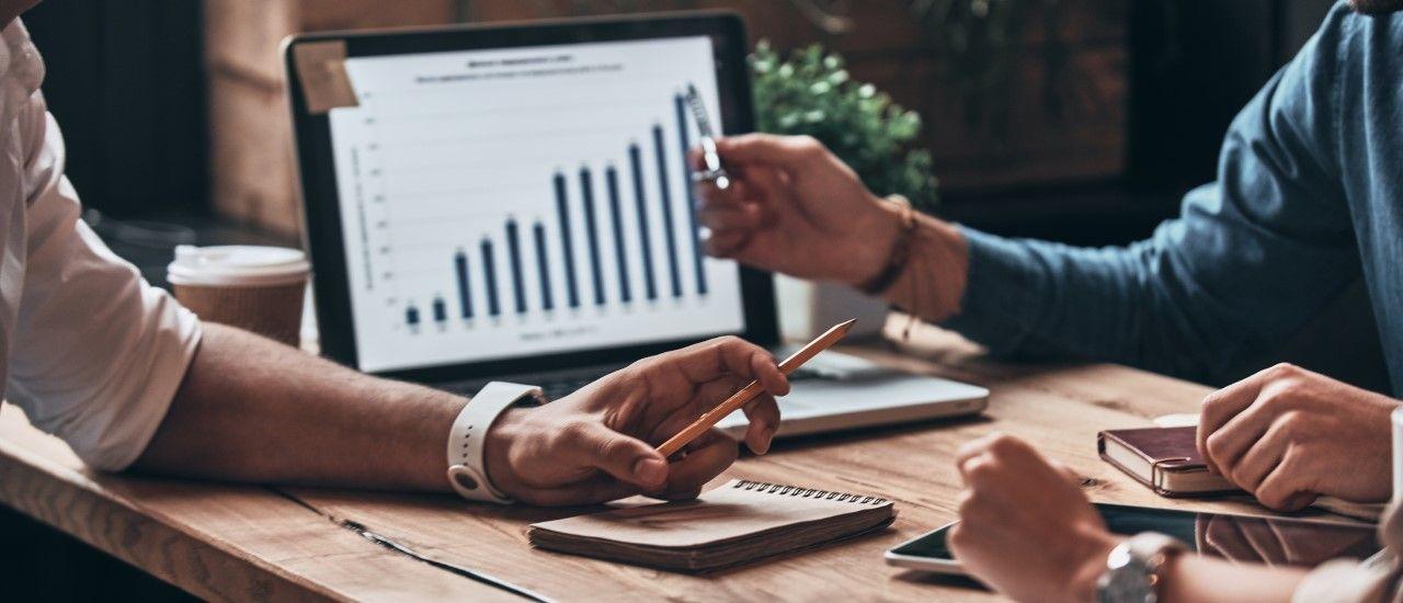 RSE, collecte de données et éthique numérique des entreprises