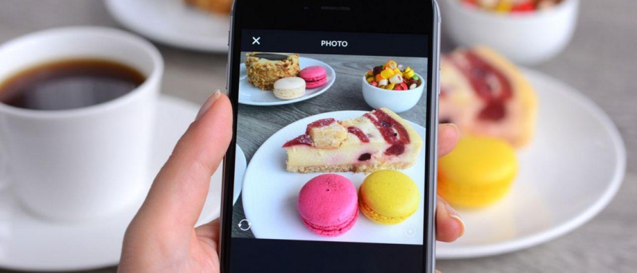 Comment mieux visualiser les couleurs sur votre smartphone