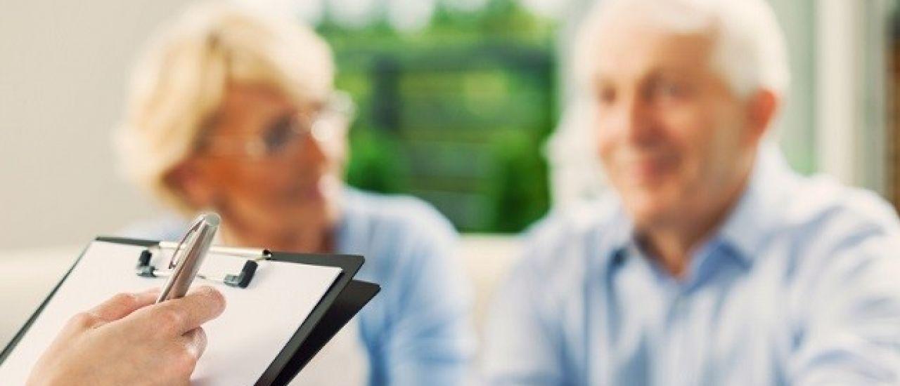 Comment choisir la bonne complémentaire santé pour son entreprise ?