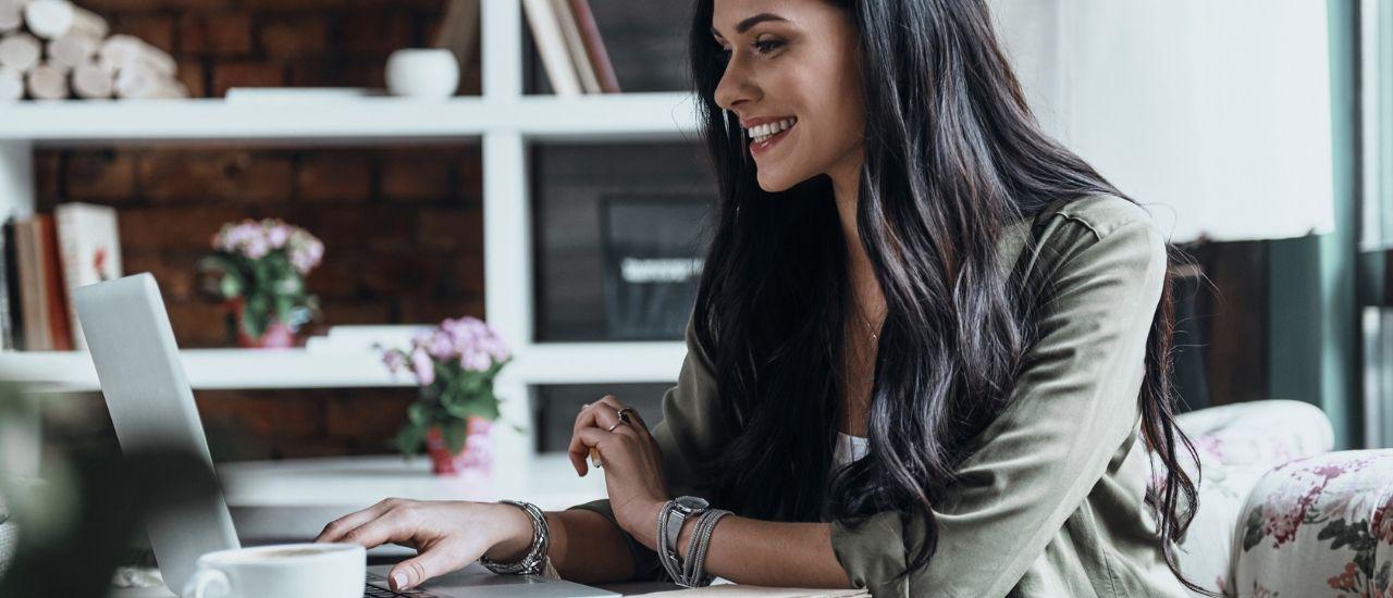 6 astuces pour votre messagerie pro