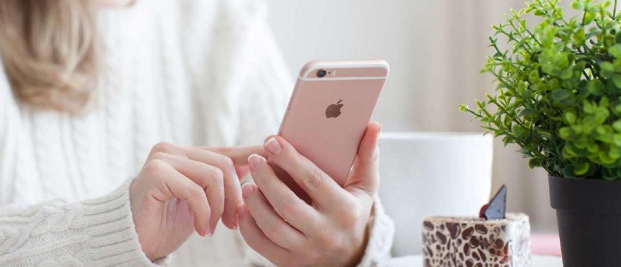 Tout savoir sur les iPhone 8, iPhone 8 Plus et iPhone X