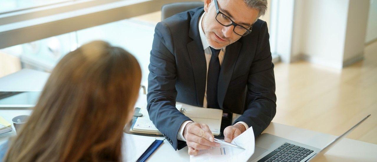 Le prêt participatif, une alternative en cas de refus d'un PGE