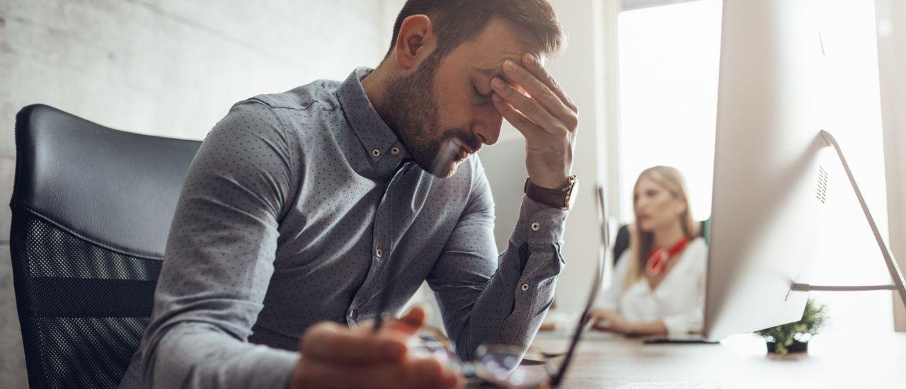 Workaholic : comment détecter la dépendance et s'en sortir ?