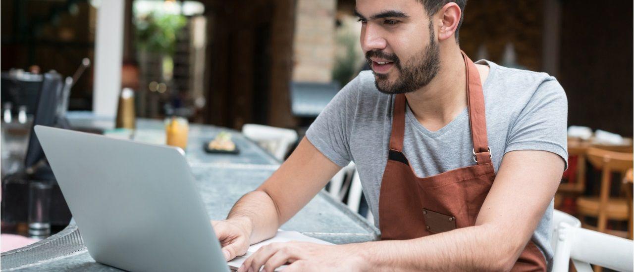 Comment assurer la gestion de son restaurant ?