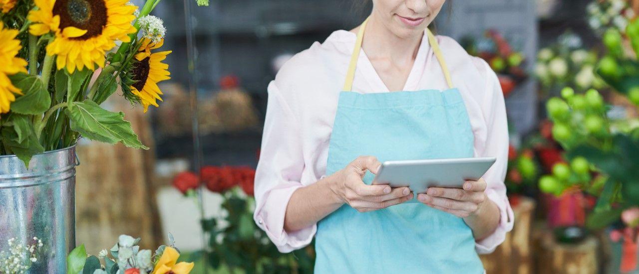 5 manières d'utiliser les outils digitaux pour faire tourner son entreprise malgré le confinement