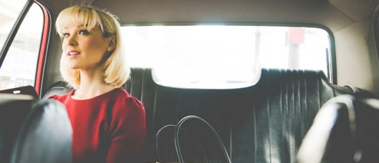 Taxis : feu vert obligatoire pour les paiements par carte