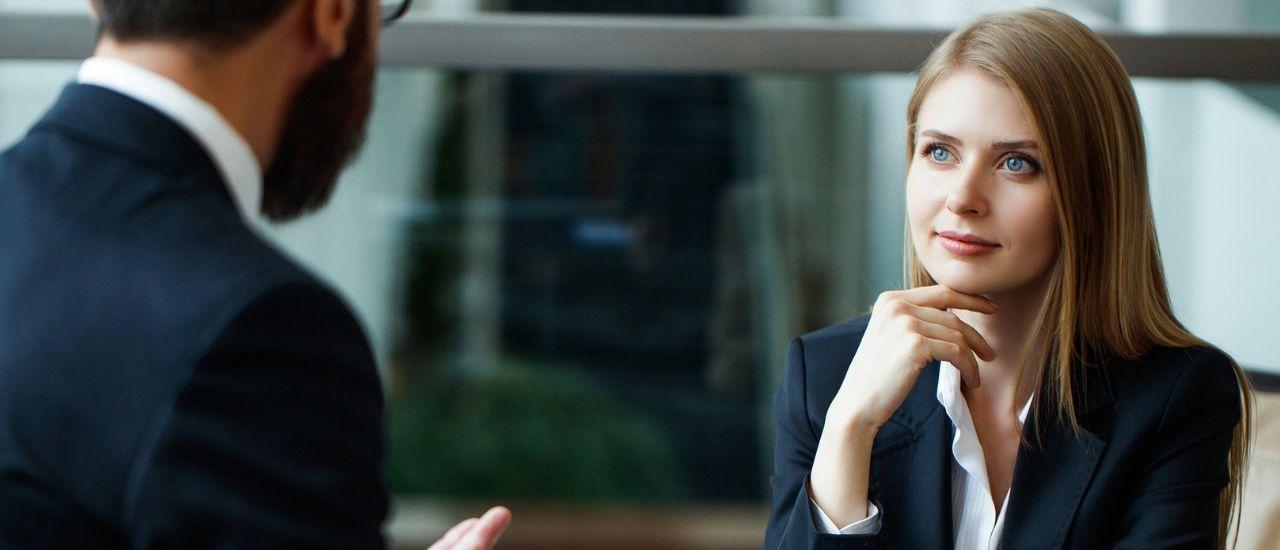 Comment recruter de façon innovante ?