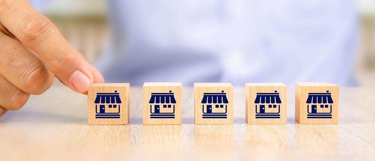 Association de commerçants: rôle et fonctionnement