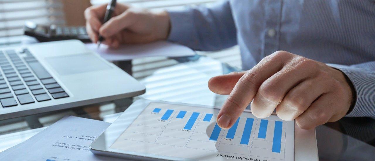 Quels indicateurs pour vous guider dans la mesure de votre politique RSE ?
