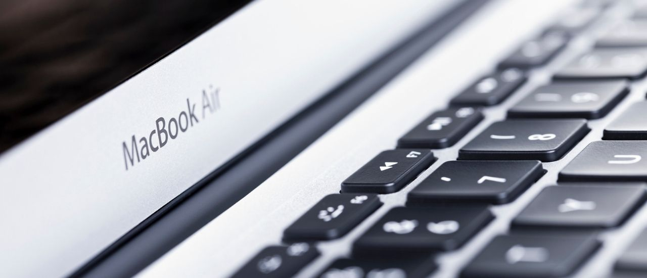Le nouvel Apple MacBook Air tient-il ses promesses ?