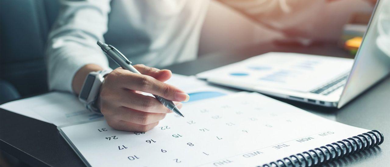 Un dispositif de soutien aux entreprises face au dépôt de bilan en période de Covid