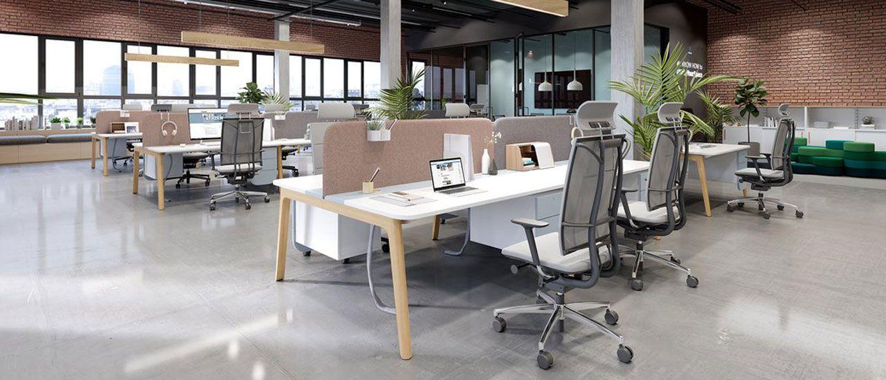 Réinventez votre espace de travail avec Kollori