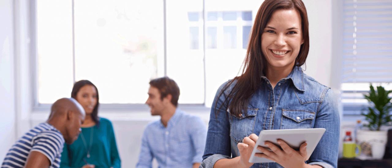 Auto-entrepreneurs : 5 blogs pour vous aider à y voir plus clair