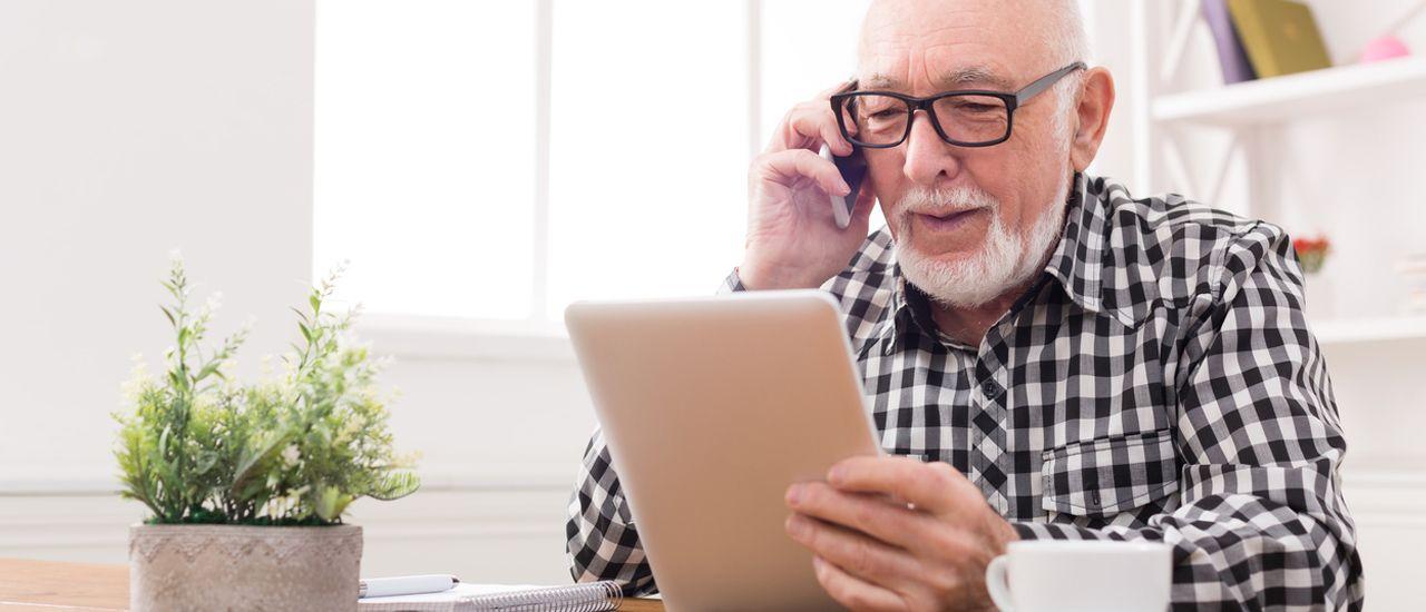 Les seniors sont-ils des clients comme les autres ?