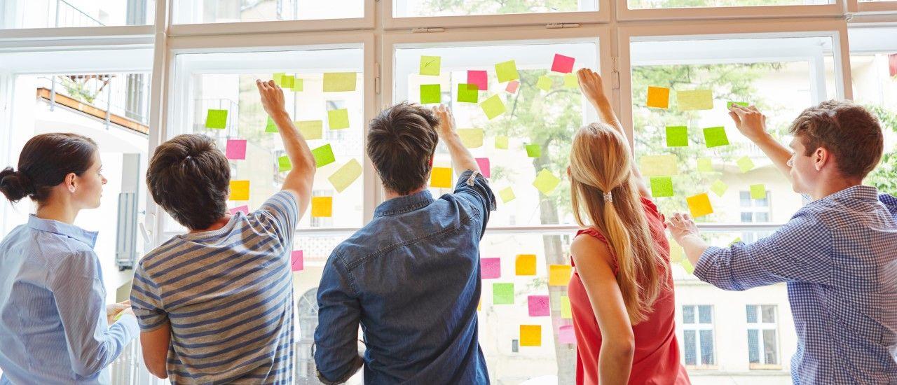 Mettre en place une démarche de qualité de vie au travail (QVT) pour sa politique RSE