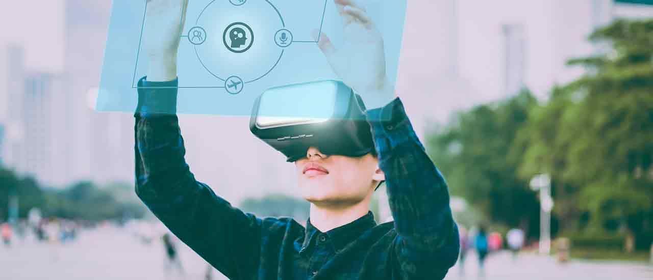 Quel sera notre avenir digital ?