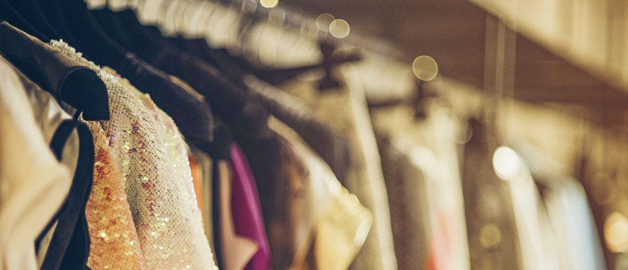 Diffusion de musique en magasin : quelles sont les obligations ?