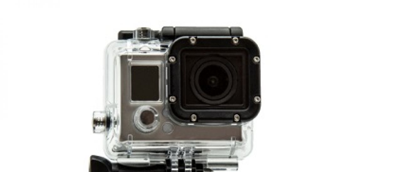 Le phénomène GoPro
