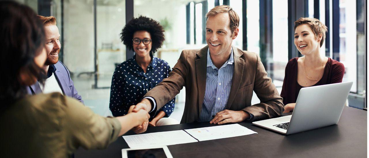 Comment créer un partenariat commercial ?
