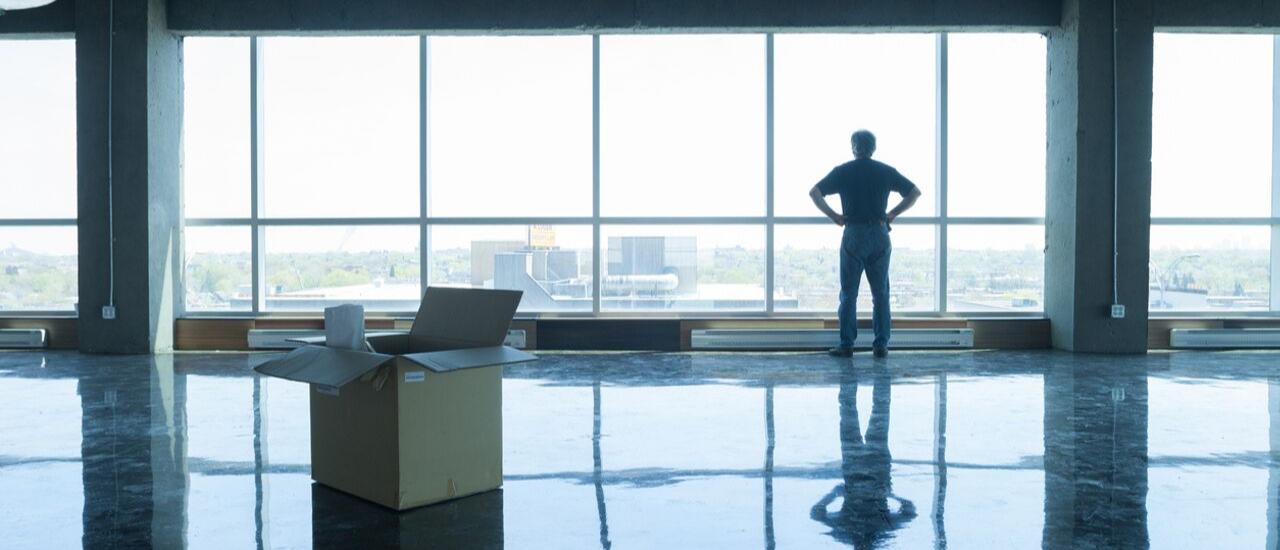 Déménagez votre entreprise en toute sérénité, les étapes à suivre