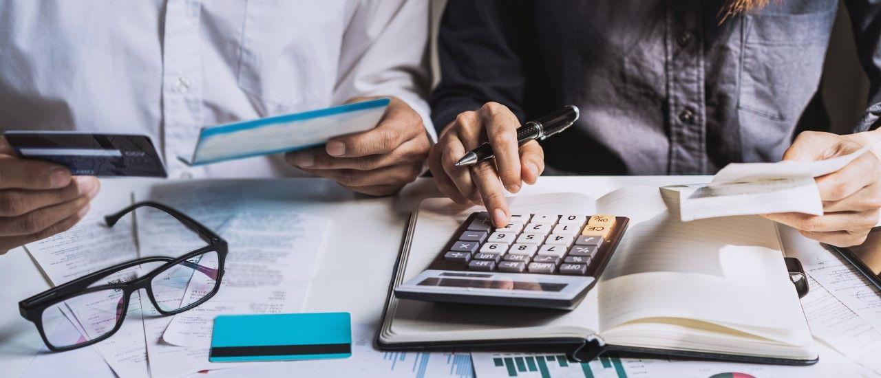 Covid-19 : 500000 PME et TPE ont demandé un report de paiement de leurs charges sociales