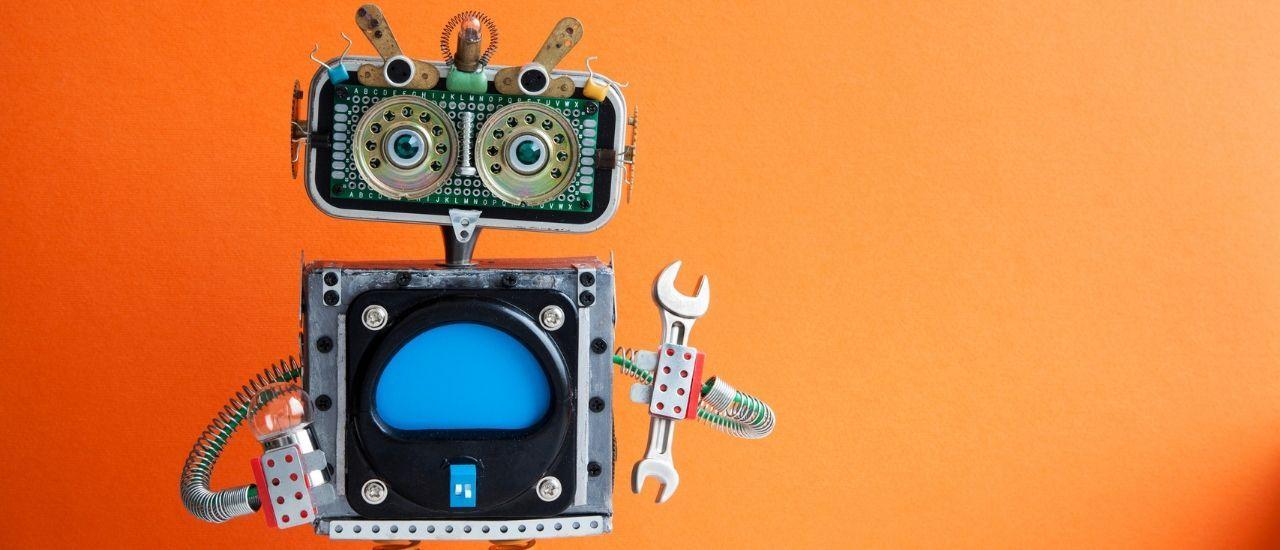 Djingo, l'assistant virtuel d'Orange accompagne les pros en cas de problème sur mobile et internet