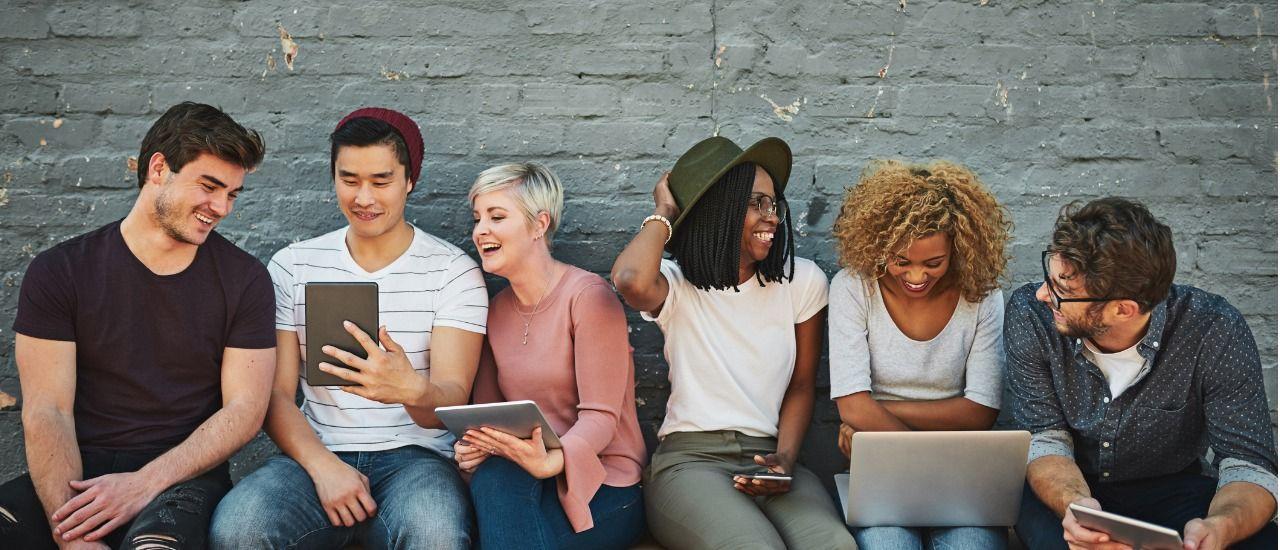 Animer une communauté Facebook pour améliorer ses produits