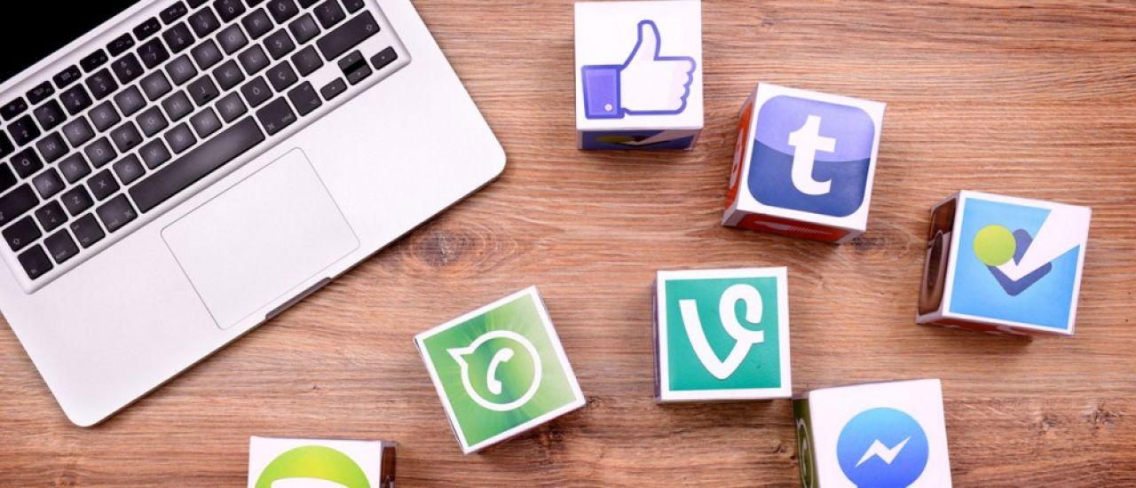 Développer votre communication grâce aux réseaux sociaux