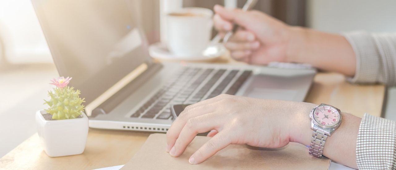 Les 10 outils des pros pour créer un blog avec du contenu percutant