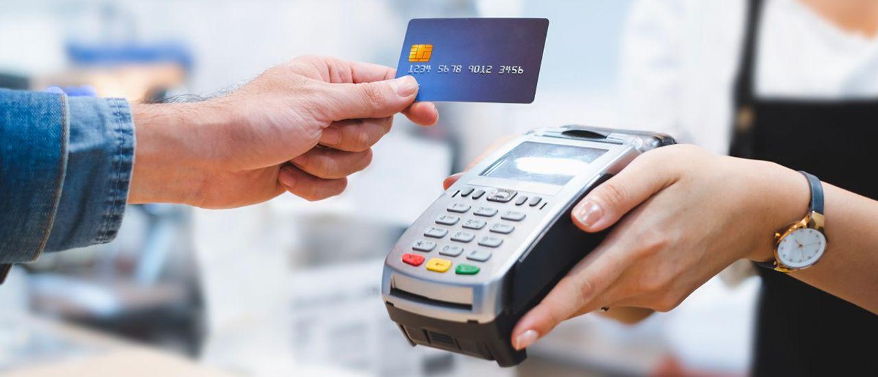 Commerçants, quels modes de paiement pour respecter les gestes barrières ?