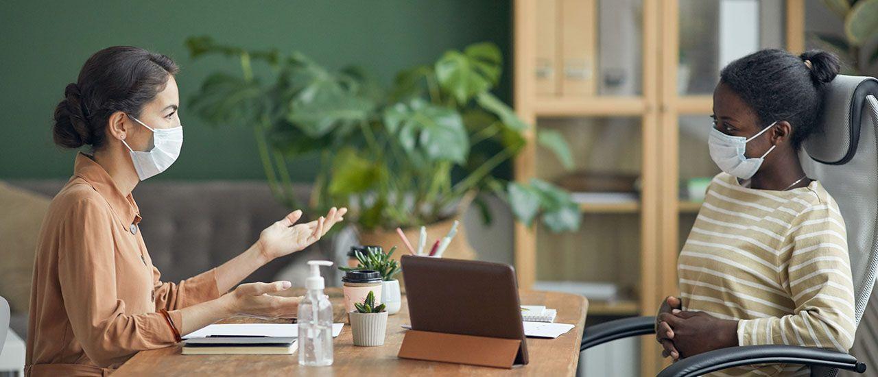 Recruter son premier employé : les clés d'une embauche réussie