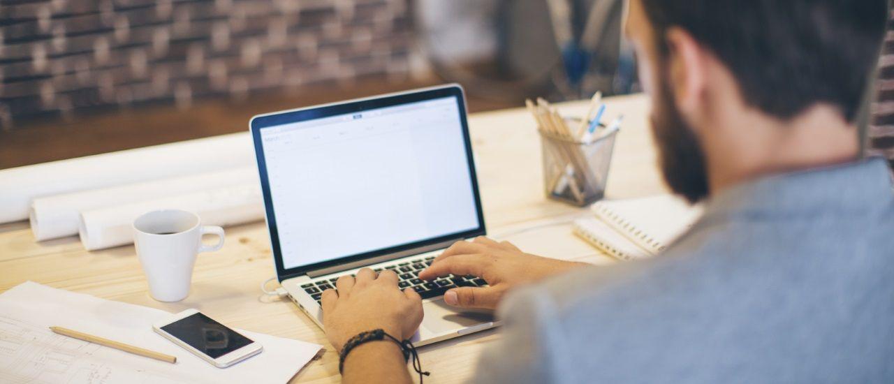 Les sites internet spécialisés dans la recherche et l'acquisition des fonds de commerce