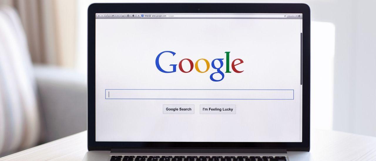 Approfondissez vos recherches sur Google