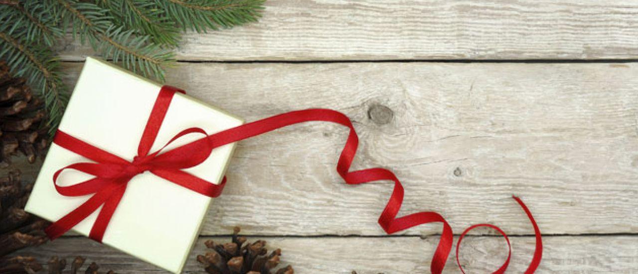 Comment choisir un cadeau d'entreprise ?