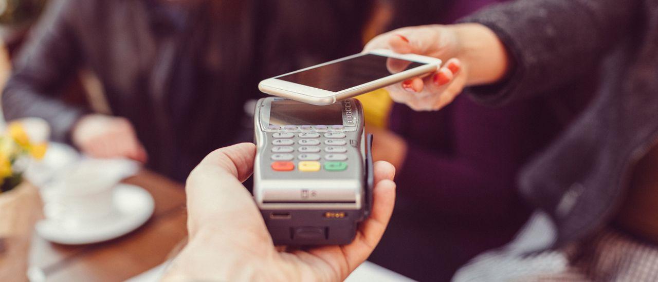 Carte Bancaire Sur Telephone.Acceptez Vous Les Paiements Par Carte Bancaire Et Par Telephone