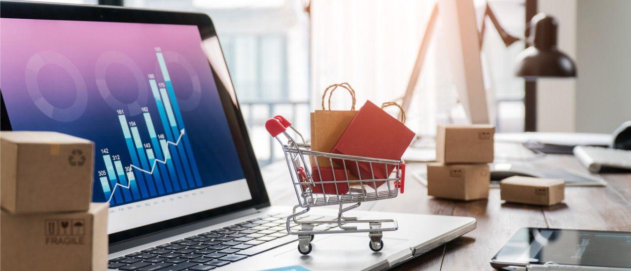 Comment faire vivre son e-commerce après sa mise en ligne ?