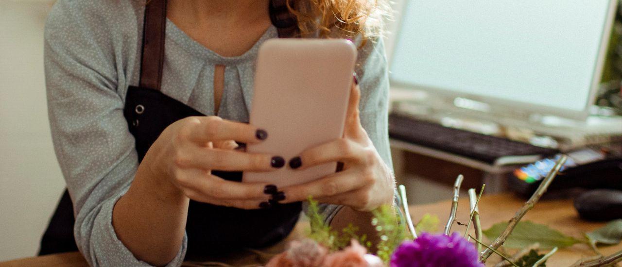 Luttez contre les spams et les appels commerciaux avec Orange Téléphone Pro