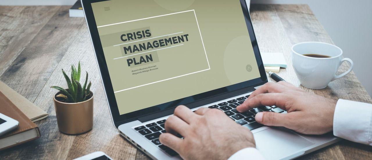 Ne négligez pas la communication en temps de crise !